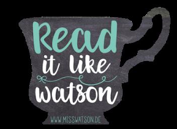 Read_it_like_Watson_Logo