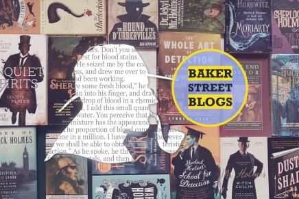 Die große Welt der Sherlock Holmes Pastiches: Weit mehr als billigeKopien
