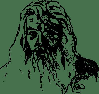 Magie-Gandalf
