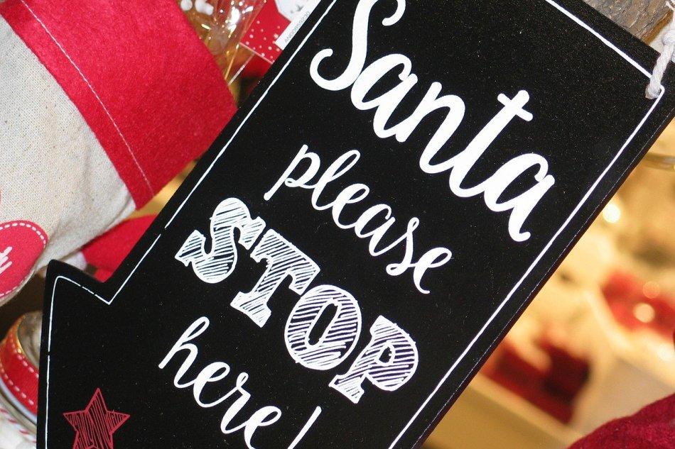 Coming soon: #StoryStattSchoki – Der  Weihnachtsgeschichten Adventskalender