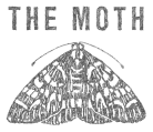 Moth_LockUp_Black_Primary