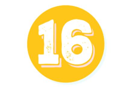 Adventskalender | 16. Dezember: Ohrwürmer, die für immerbleiben