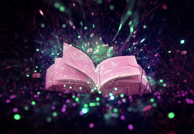 book-4133883_1280