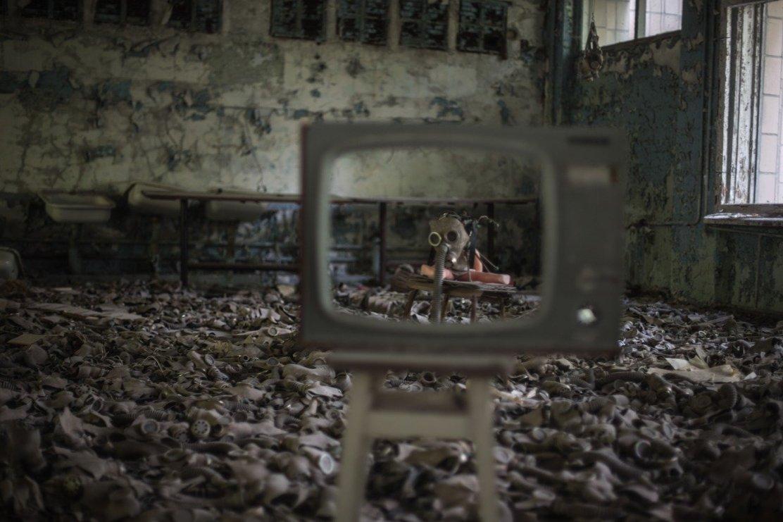 chernobyl-3696167_1280