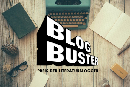 """Warum tun wir, was wir tun?"": Interview mit Blogbuster Kandidatin Martina Berscheid"